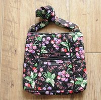 Wholesale Hipster Small - Hipster crossbody bag
