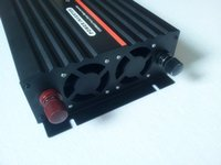 Wholesale 24v Solar Inverter Off Grid - New coming!!1500W 1.5KW Off- Grid Power Inverter DC12V 24V 36V 48V AC 220V,230v,240V 50HZ Solar Invertor