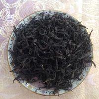 Wholesale sale china tea for sale - Group buy Special Offer Hot Sale Oolong Tea China Qs g Da Hong Pao High Quality Oolong Tea Flower Aroma Best Dahongpao Medium Fermented