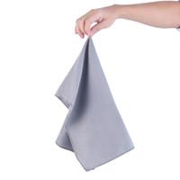 Wholesale Microfiber Gym Hand Towel - Durable Fast Drying Gym Towel Quick-drying Towel Microfiber Sports Travel Towel toalha de esportes Swimming Journey
