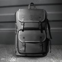 Wholesale Bag For Slr Camera - Professional Waterproof camera Outdoor Bag Backpack DSLR SLR Camera Bag Case for For Nikon Canon Sony Pentax shockproof case