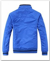 Wholesale Long Coats For Men Sale - 2017 Hot sale new Men jackets plus size 6XL outerwear mens jacket for sports jacket Men casual Fashion Coats