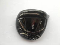 Wholesale Driver Golf - 917D2 917 D2 Driver Golf Driver Golf Clubs 9.5 10.5 Lofts Regular or Stiff Graphite Shaft With Head Cover