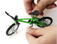 Wholesale Bike Dolls - Modern Detachable Bike Bicycle Wheel For Multicolor Doll Toy Princess