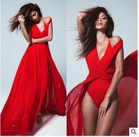 Wholesale High Briefs Woman - Women Boho Dress Summer Style 2017 Patchwork Casual Long Dresses Sleeveless Plus Size Vestidos Longo High Street Gowns Party Maxi Dress
