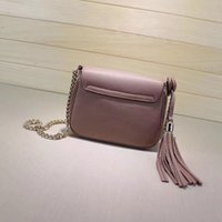 Wholesale Banquet Bags - The new fashion handbags all-match retro zipper backpack mobile phone bag clip banquet dinner lady
