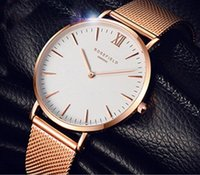 Wholesale Gold Watches China - 2017 HOT Women quarts watches high quality watch fashion ORIGNAL FROM CHINA FAST FREE SHIPPING