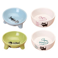 Wholesale Adog Modern Design Dog Bowl