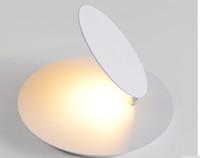 Vendita all ingrosso di sconti lampada da lettura a led in messa