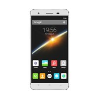 Original Cubot X16 S Android 6.0 4G Lt Smartphone 5 Zoll MT6735 Quad Core 1.3GHz 3G 16G Dual Hintere Kamera OTG GPS Handy