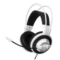 Wholesale Somic Microphone - Gaming Headphone Over-ear Headset Earphones Headband with Microphone Brand Original Somic PC Bass Stereo Laptop Computer G925
