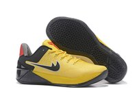 Wholesale Bruce High Quality - [with box] kobe A.D. Bruce Lee basketball shoes mens kobe AD Bruce Lee sneakers shoes for sale High Quality us size 7-12