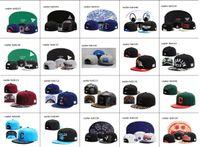 Wholesale snapback problems resale online - Fashion Hat Men s leaf CAYLER Sons Caps adjustable Baseball Snapback Hats HIP HOP Snapback CAYLER Sons PROBLEMS FUCKIN