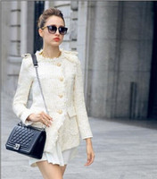 Wholesale Top Selling Women Handbags - Hot Sell Top Quality Newest Classic Fashion Style Shoulder bags Totes bags women Small Chains handbags M8886