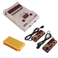 No outside tv - Mini TV Handheld Game Players NES Video Game Console Games with Built in Games Outside Different Games Can Plug The Card