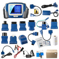 x431 gds original update Canada manufacturers - Original XTOOL PS2 GDS Gasoline Car Diagnostic Tool with Touch Screen and Printer GDS Scanner Free Update Online same function with X431 GDS