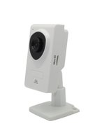 Wholesale Infrared Digital Security Cameras - Free shipping Onvif 1080P Digital P2P CCTV Security SD Card Slot Wifi Wireless Cheap IP Camera