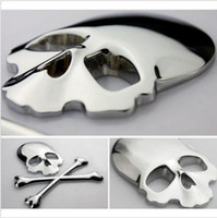 Motorcycle Gas Tank Skull Decals Price Comparison Buy Cheapest - Skull decals for motorcycles