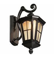 En Vente Lampes Gros Partir De Lanternes Anciennes Vrac À 2019 dhQxsotCBr