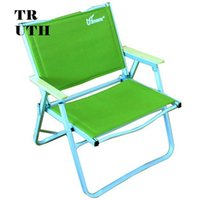 as pic outdoor recliner chairs - Outdoor aluminum folding genuine CMARTE fishing beach lounge chair recliner armchair furniture suit