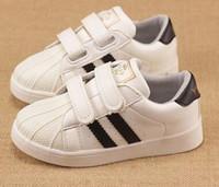 Wholesale Shoes Size 25 - 2017 fashion CP child shoes size 25-35 17.5cm -22.5cm