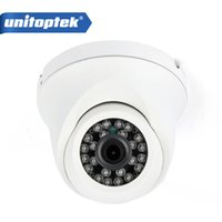1080P Mini Dome 2MP cámara IP H.264 CMOS 3.6mm lente fija 24Pcs Leds Night Vision IR 20m al aire libre Onvif, P2P Metal