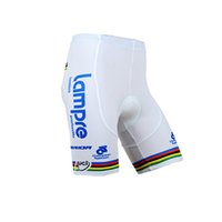 Wholesale lampre cycling - 2017 hot summer lampre RACING TEAM cycling clothing Bib shorts MONTON biker clothes sportswear ropa ciclismo cycling tights MTB pant
