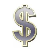 bedava satın al toptan satış-2017 Fidget Lüks Kol Saatleri Ürünler Uzaktan Ücretler Ekstra Şarj VIP Hızlı Bağlantı Hızlı Ödeme Tüm Ürünleri Satın Alabilirsiniz Ücretsiz Kargo