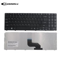 Wholesale New Keyboard for Acer Aspire Z Series Replacement US