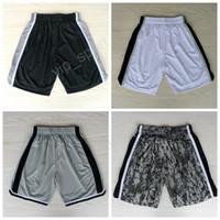 Canada Cheap Drawstring Shorts Supply, Cheap Drawstring Shorts ...