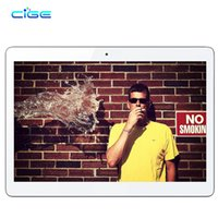 Wholesale-9,6 Zoll Tablet PC Android 5.1 Google Cota Core 4G-64GB Bluetooth Telefonanruf WiFi FlashTablet PC Android Tablet 8 9 10