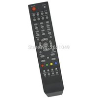 Wholesale Openbox X5 Free Shipping - Wholesale- Remote Controller for openbox X5 Z5 satellite receiver open box x5 free shipping post