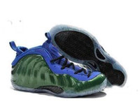 Wholesale Basket Ball Shoes Cheap - 2017 athletic shoes Cheap Basketball Shoes Hardaway One Retro Men basket ball Sneakers Discount Sports Shoes