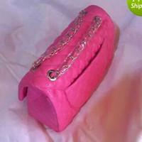 büyük profesyonel kozmetik çantası toptan satış-Yeni Kadın Çanta Büyük Kapasiteli Kozmetik Çantası Profesyonel Kozmetik Çantaları Retro Taşınabilir Çanta Pie Anlama Su Geçirmez