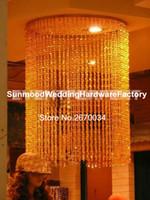tabelas apenas venda por atacado-enforcamento apenas) para o salão de casamento de cristal candelabro enfeites de mesa de casamento centerpieces flor