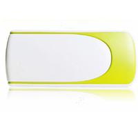 Wholesale Pump Clips - Wholesale- 2016 New convenient Car Sun Visor Sun-Shading Board car Tissue Box Plastic Hanging Pumping Paper Napkin Holder with Clip