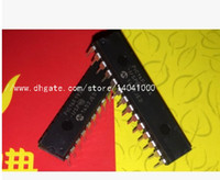 Wholesale Ic Sp - PIC16F1936-I SP PIC16F1936 in stock new and Original IC Free Shipping