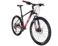 Wholesale Complete Bikes Mtb - mountain bike 27.5*17 MTB bike MTB bike  complete bike