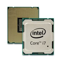 Originale per processore Intel Core i7 7700K CPU da 4 GB / 8 MB di cache / Quad Core / Socket LGA 1151 / Quad Core / Desktop I7-7700K CPU 1pc