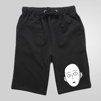 Where to Find Best Mens Shorts Drawstring Waist Online? Best Mens ...