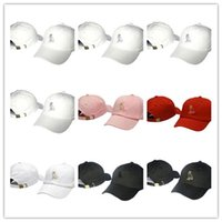 Wholesale Custom Embroidered Snapbacks - Good Fashion snapback hats custom snapbacks hat baseball teams sports caps mix order drop shipping professional Caps Factory