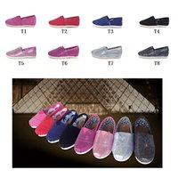 Wholesale Close Children - free shipping brand kids canvas shoes fashion high - low shoes boys and girls sports canvas and sports children shoes
