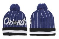 Wholesale New Team Beanies Caps Sports Hats Types winter knitted hats by EMS DHL to mix order album offered