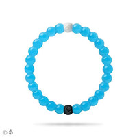 Wholesale Find Your Balance Classic Limited Edition Silicone Bracelets Brand Chain Bracelet with Original Tag for DHL
