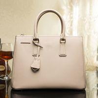 Wholesale Gold Hardware - HOT! Fashion classic luxury women bags 2017 european 100% Genuine Leather woman bags totes handbags crossbody bags gold hardware