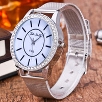 Wholesale Glasses Sunshine - Popular Mens Summer Sports Watches Stainless Steel Watches Sunshine Luxury Clock Life Water Waterproof Climbing Men Watch
