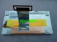 Wholesale Car Navi Ford - Free post Touch Screen TJ058ZA01AA LCD TPO Displays Corp 5.8 inch active matrix module for Ford Bluespot car audio radio CD tuner navi