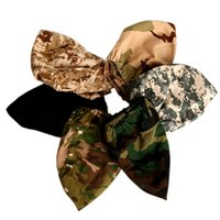 Wholesale Pasgt Helmet Cover - Tactical PASGT M88 Helmet Durable cloth Protection Cover