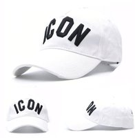 Wholesale Icon Logo - New Arrival 2017 Rare DEUS ICON Embroidery Logo Hat Men Women Black Sunless Baseball Adjustable 6 panel Snapback Caps Free shipping