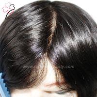 Wholesale High Quality Wig Men - High Quality Fine Mono Men Toupee